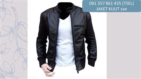 Jaket Kulit Pria Sporty jh jaket hoodie pria zipper black daftar harga produk
