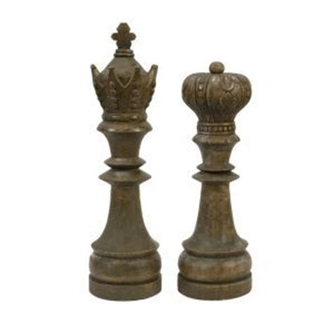 chess piece designs 1000 ideas about chess piece tattoo on pinterest chess