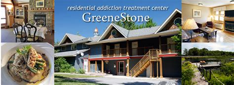 Detox Centers In Bc by Detox Rehab Addiction Therapy Ontario Canada
