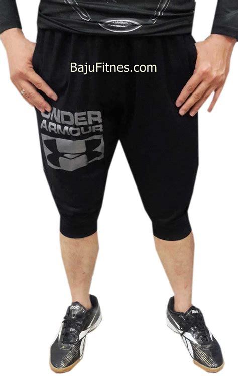 Joger Venum Grey 089506541896 tri 2517 foto celana fitnesmurah
