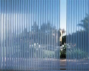 douglas curtains home decor sheer drapery douglas luminettes dallas