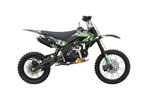 Bike finds every used dirt bike for sale newhairstylesformen2014 com