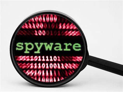anti spyware best top 6 mejores antispywares gratis 2013