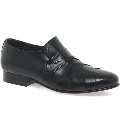 Sepatu Skechers David maybury pedro mens slip on shoes from charles