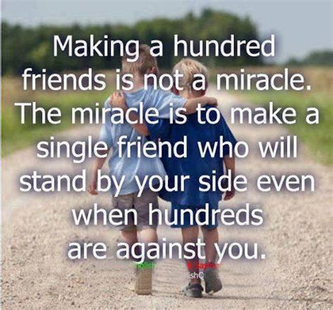 how to your to stay by your side friends stay by your side quotes