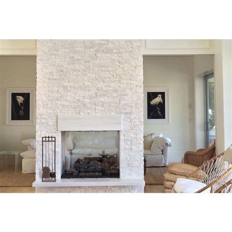 pleasant hearth asteria 4 fireplace tool set fa311tl