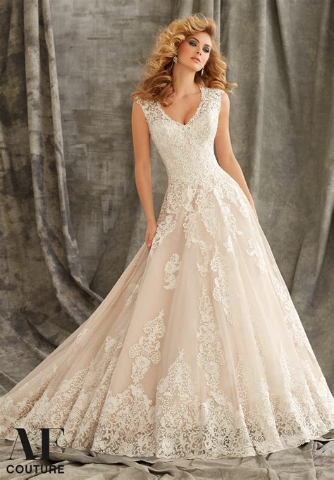 couture for older woman af couture collection wedding dresses bridal gowns