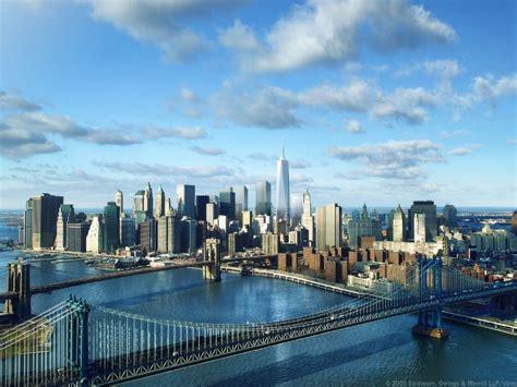 new york city schlafzimmerdekor нью йорк расположенный в штате нью йорк