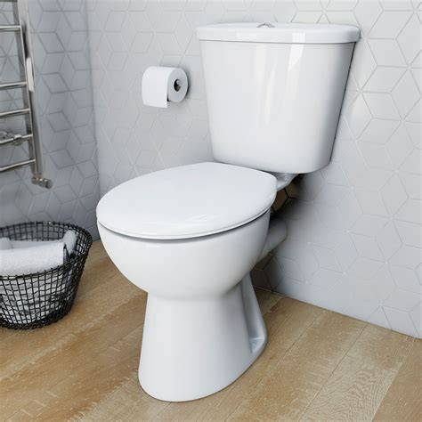toilet bowl seat are toilet seats a standard size victoriaplum