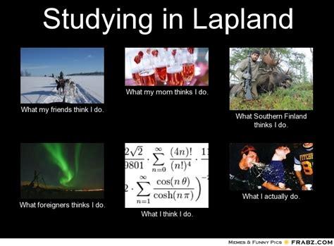 Finnish Meme - finland meme