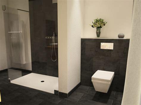 badezimmer modern duschbad modern badezimmer sonstige