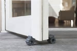 Patio Door Stops Door Stopper Great New Design Great Thinking Products