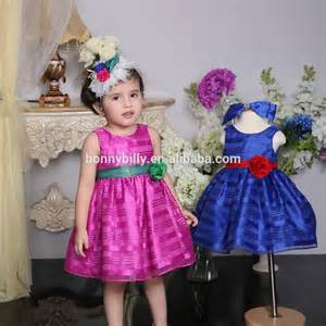 birthday dress for baby 3 year old dress girls