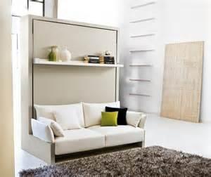 Murphy Bed Wall Units Ikea Plan Ideas Murphy Bed Sofa Combo Inside Murphy Bed Utah