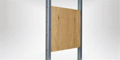 Ua Profil Einbauen by Felko Traversen Felko Bau Systeme Gmbh