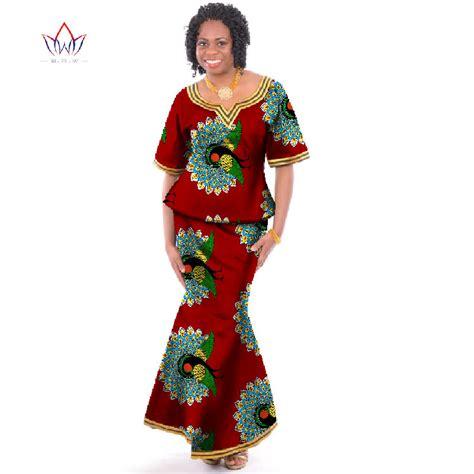 african print crop top african clothing african fashion 2017 african print dress crop tops skirt set custom made