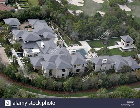 michael jordan s house yvette prieto michael jordan house search results dunia pictures