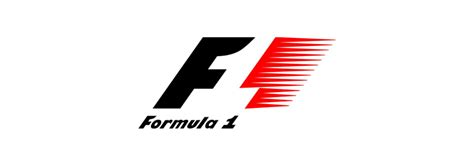 formula 1 logo meaning fantastic logos with a meaning wow facts