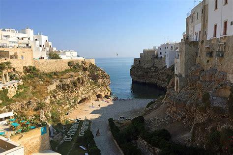 the cliff restaurant italy 100 the cliff restaurant italy hotel porto roca