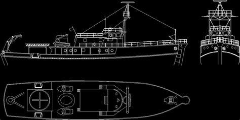 ship dwg block for autocad designs cad - Ship Dwg