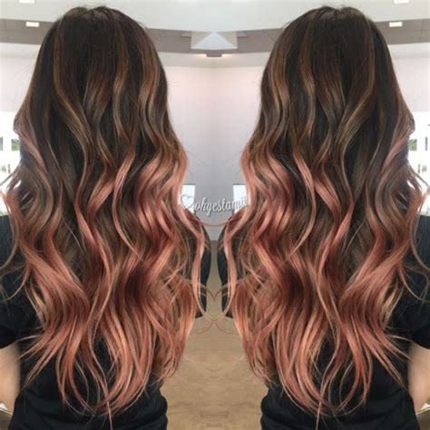 brown and gold hair colour ee84df3310b4392a347c8fdb12643b24 jpg 1 136 215 1 136 pixels