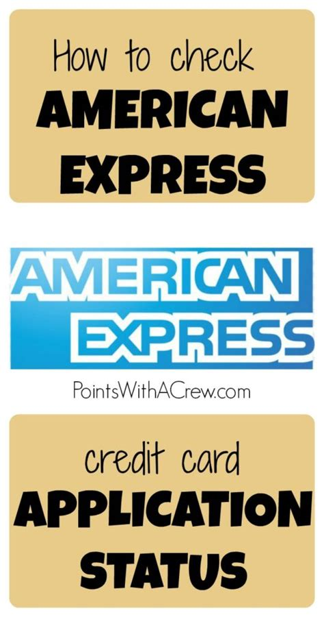 American Express Business Card Customer Service Number