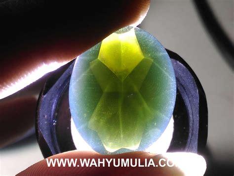 Batu Cincin Ukuran Besar batu akik opal wulung ukuran besar asli kode 539