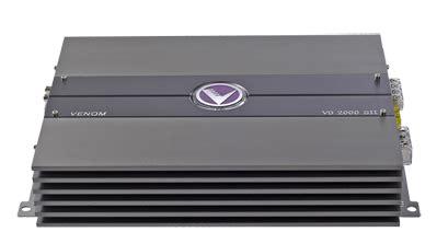 Power Monoblok Vox Altitude Al 1000d Vox Al 1000d V Limited 2 macam2 power monoblock dkk by audiobit jogja venom vox cubig trans