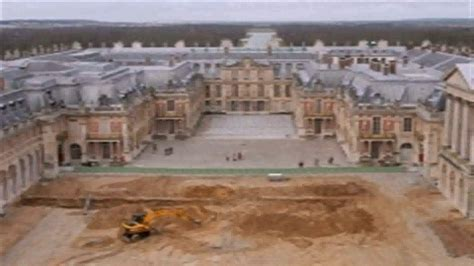 floor plan versailles floor plan of versailles