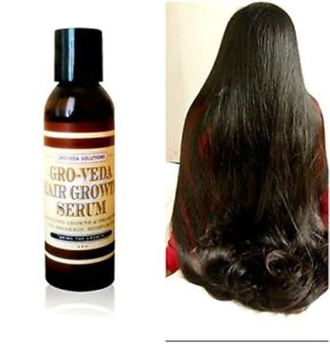 Set Olive 3w fast hair growth hair growth treatment amla