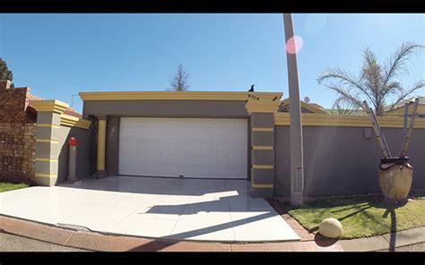 Kasi House 28 Images Kasi House 28 Images Villa Lago In Chino Ca Kasi Homes Kasi