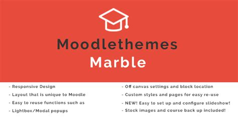 moodle theme marble marble responsive moodle theme jogjafile