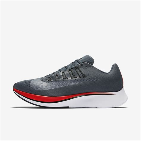 nike zoom fly running shoe nike zoom fly s running shoe nike cz
