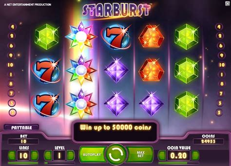 Play Games Win Money - spin and win slots free play real money casinos