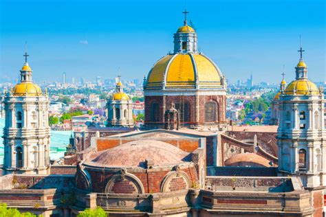 cheap flights to mexico city cheaptickets sg