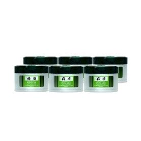 Tancho Pomade Indonesia tancho hair dressing pomade 6 pack 2 1oz net cost is 4 99 each supply