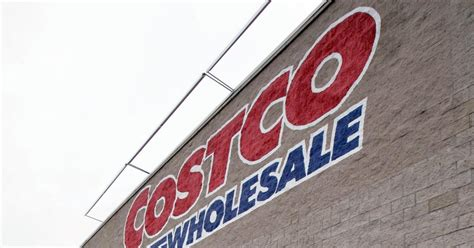 American Express Gift Card Stores Accepting - costco may accept non american express credit cards report ny daily news