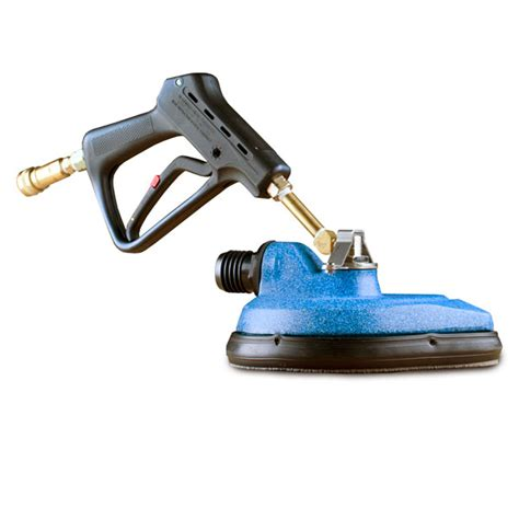 Grout Cleaning Tool Counter Top Revolution Tile Grout Cleaning Tool