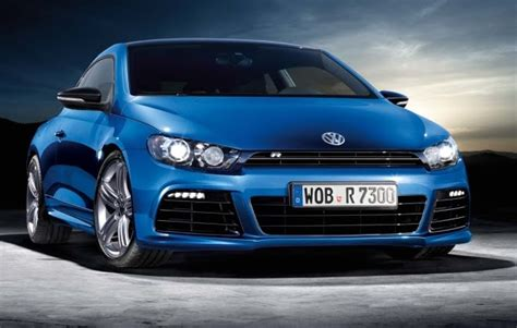 volkswagen scirocco r 2012 car revolution 2012 volkswagen scirocco r engine powerful