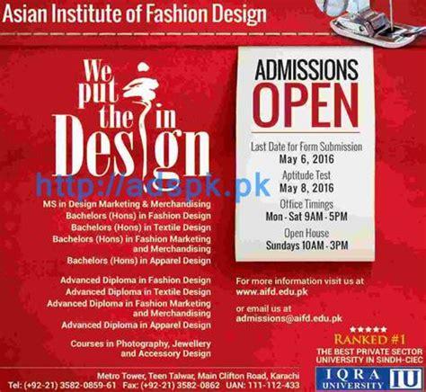 fashion design jobs in delhi fashion designer jobs in delhi latest vacancies