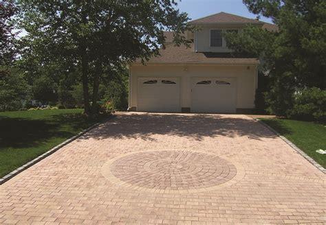 brick driveway interlocking brick pavers enchanting standard size clay