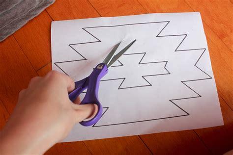 tribal pattern tutorial tribal pattern stencil a tutorial sweet verbena