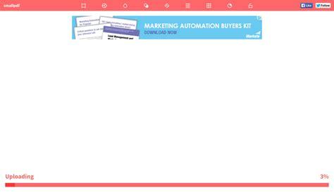 compress pdf content streams compress pdf file in c 1991 cadillac brougham repair manuals