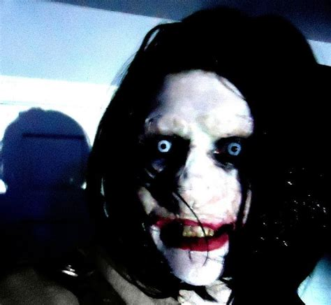imagenes reales de jeff jeff the killer sighting 2014 youtube