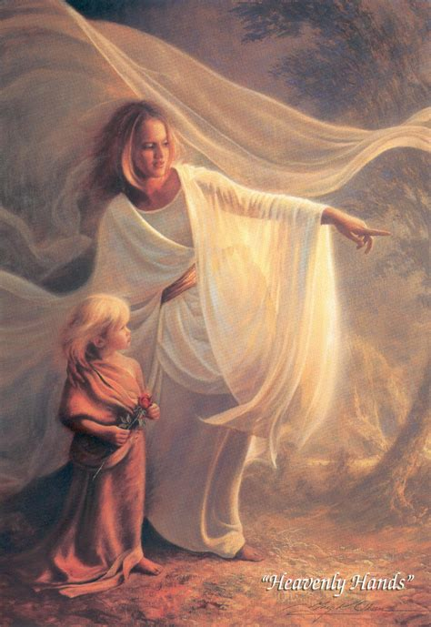 Children Are From Heaven lifting the veil spirit realm truths colossians 1 16 because by him everything was created