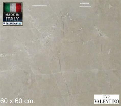 pavimento valentino pavimento valentino via della spiga effetto marmo levigato