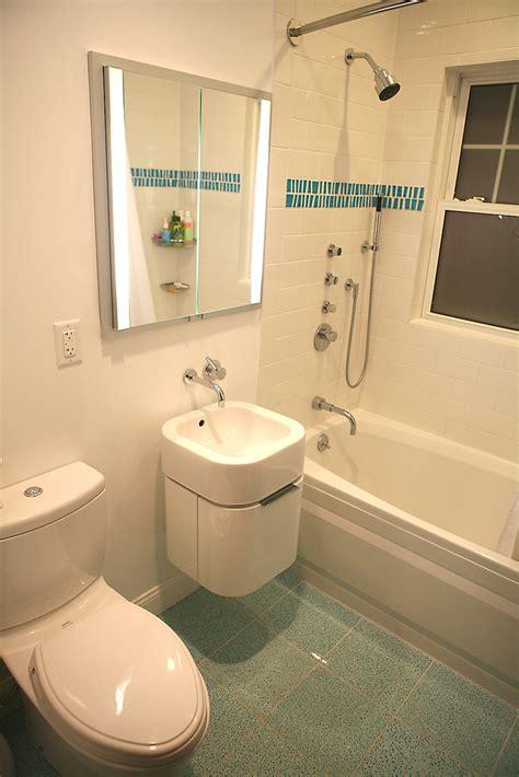 mała łazienka w bloku domhome pl