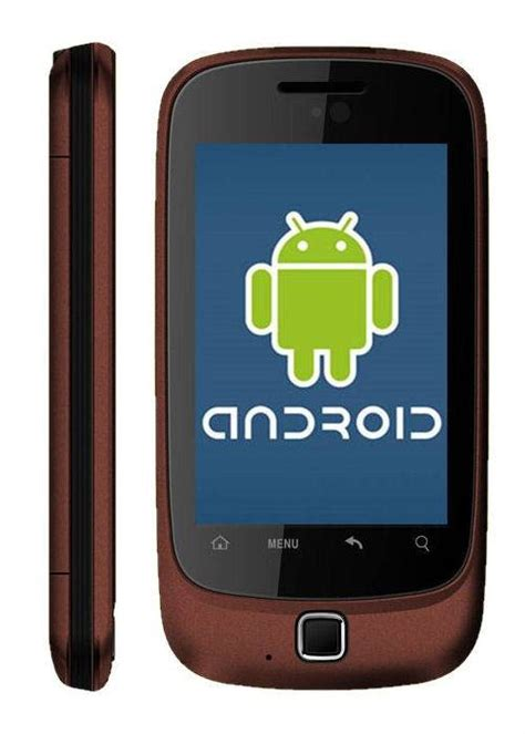 what is an android phone 15 android phones 15k pictures ndtv gadgets360