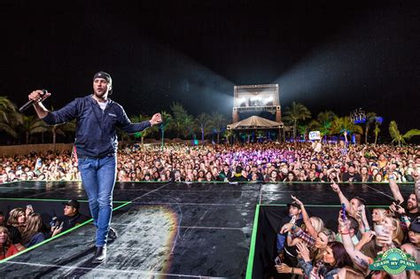 luke bryan fan club luke bryan fan club party nashville best fan imageforms co