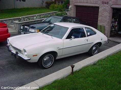 1971 ford pinto mintopinto71 1971 ford pinto specs photos modification